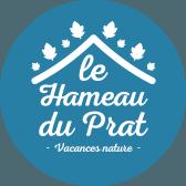 Hameau du Prat