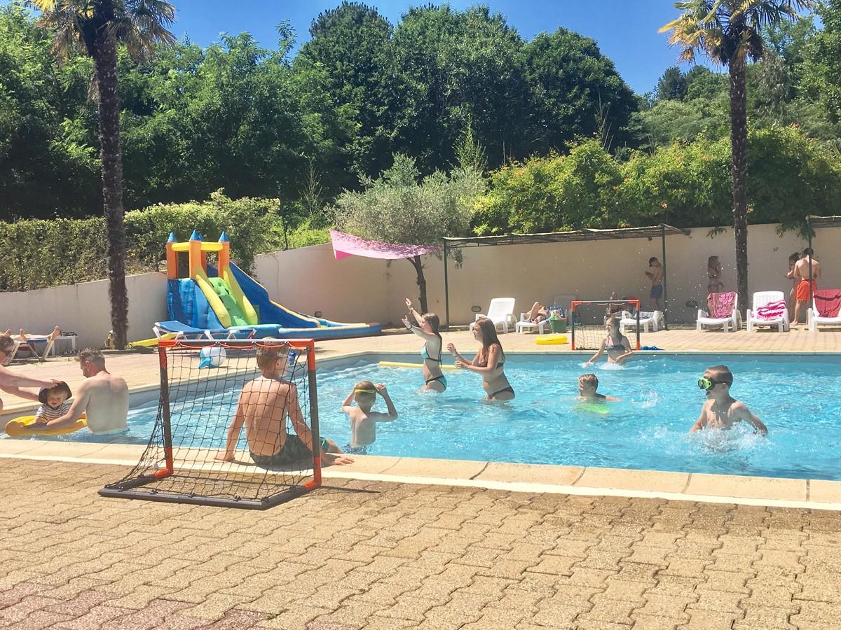 village_vacances_ardeche_hameau_du_prat-03