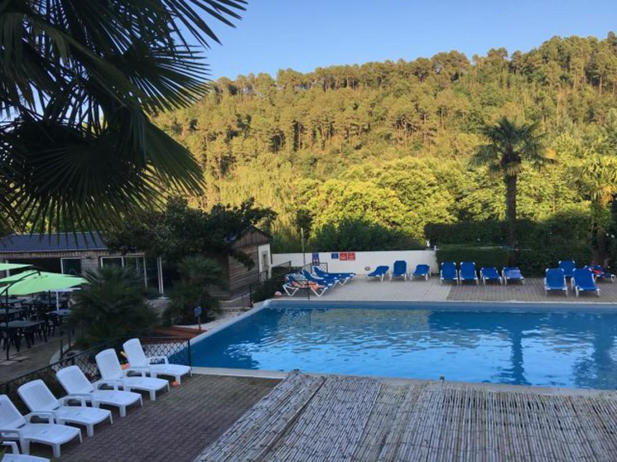 village_vacances_ardeche_hameau_du_prat-06