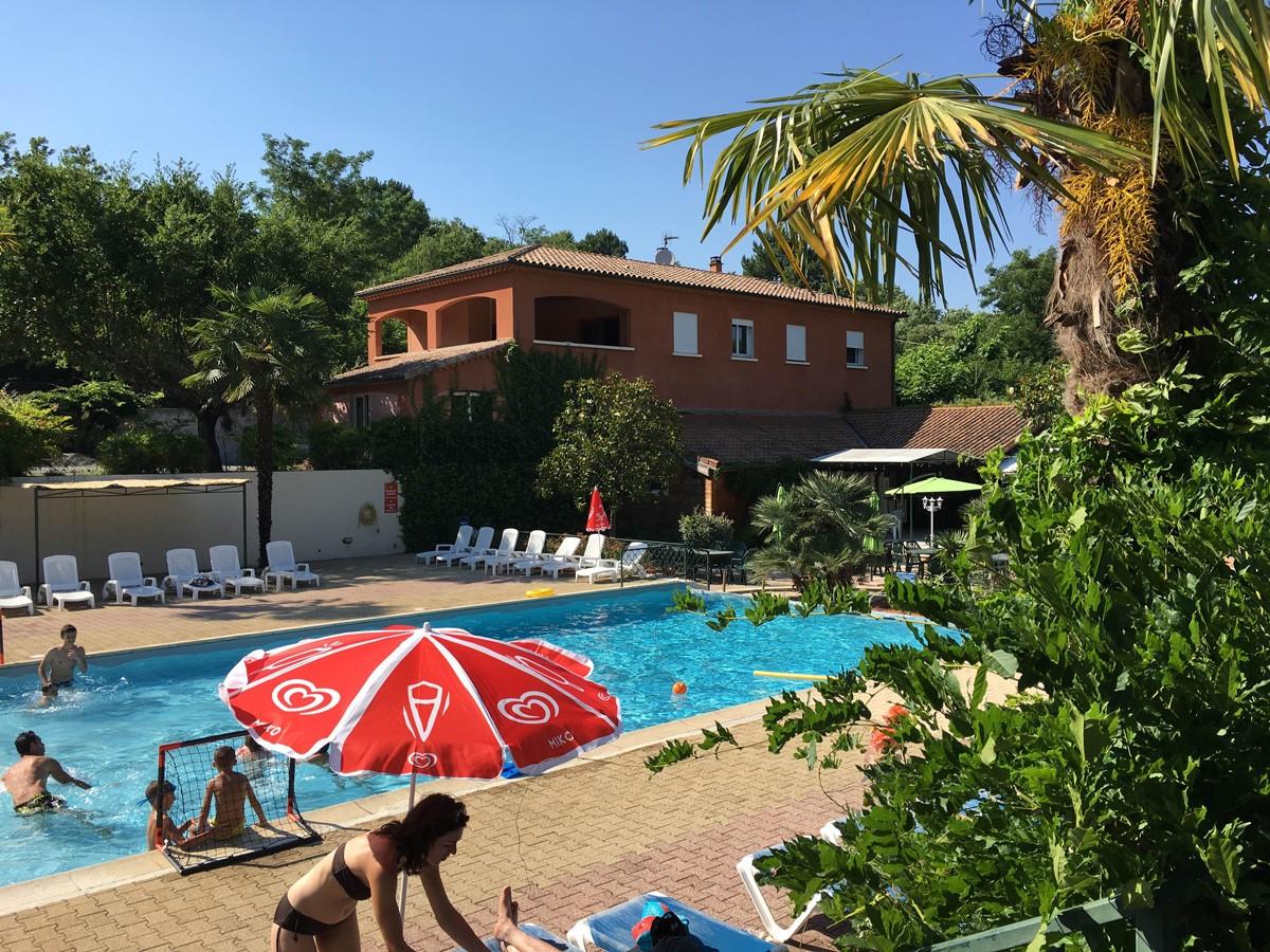 village_vacances_ardeche_hameau_du_prat-11