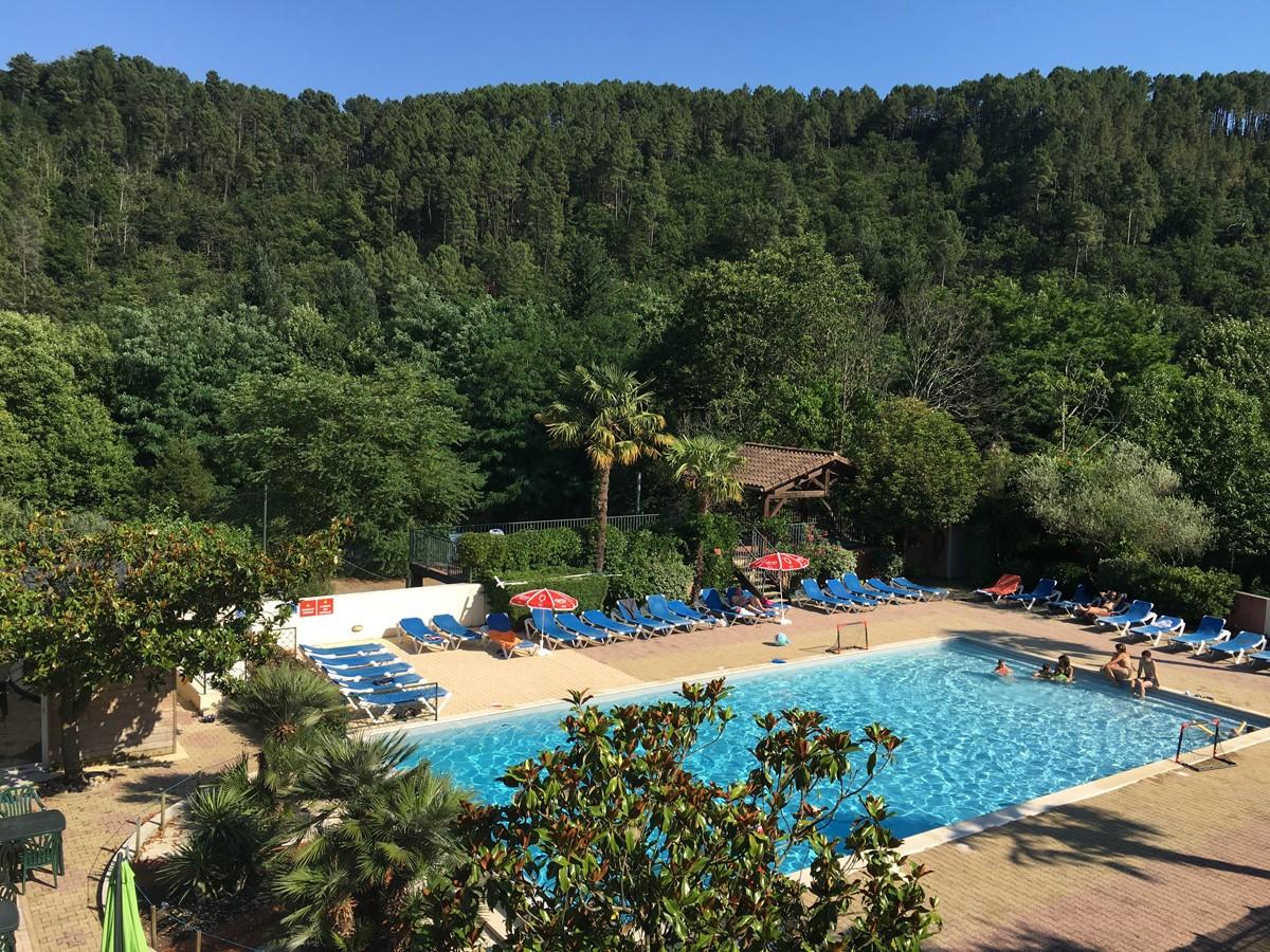 village_vacances_ardeche_hameau_du_prat-12