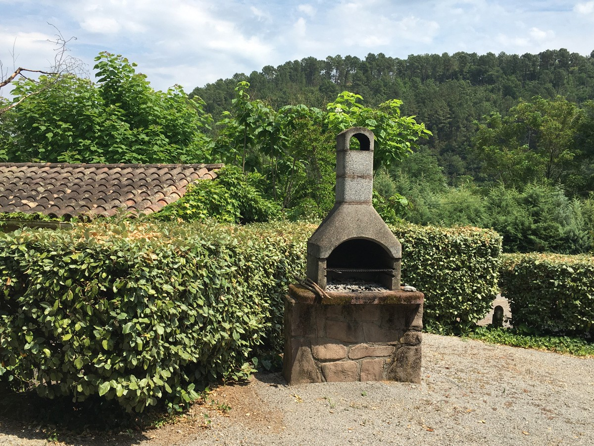 village_vacances_ardeche_hameau_du_prat-17