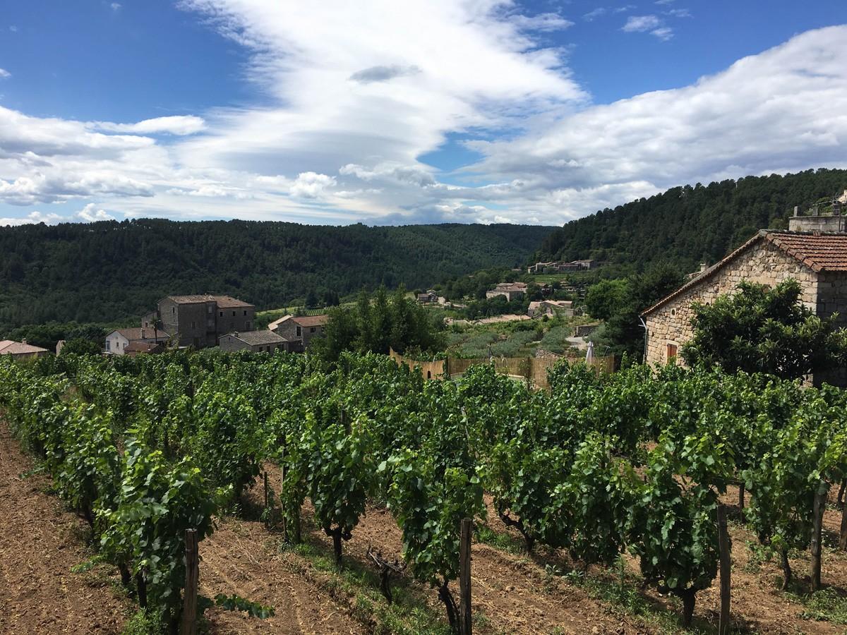 village_vacances_ardeche_hameau_du_prat-18