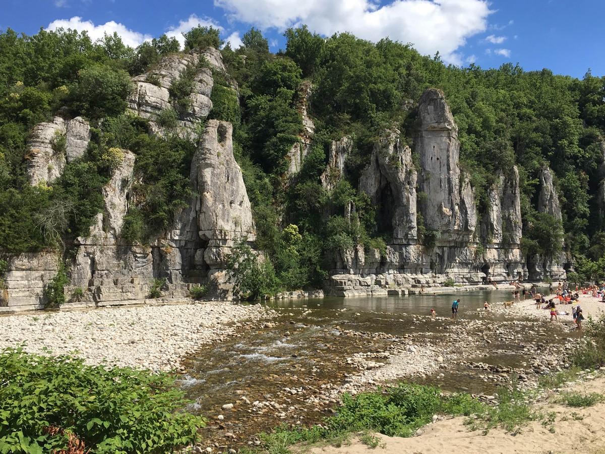 village_vacances_ardeche_hameau_du_prat-19