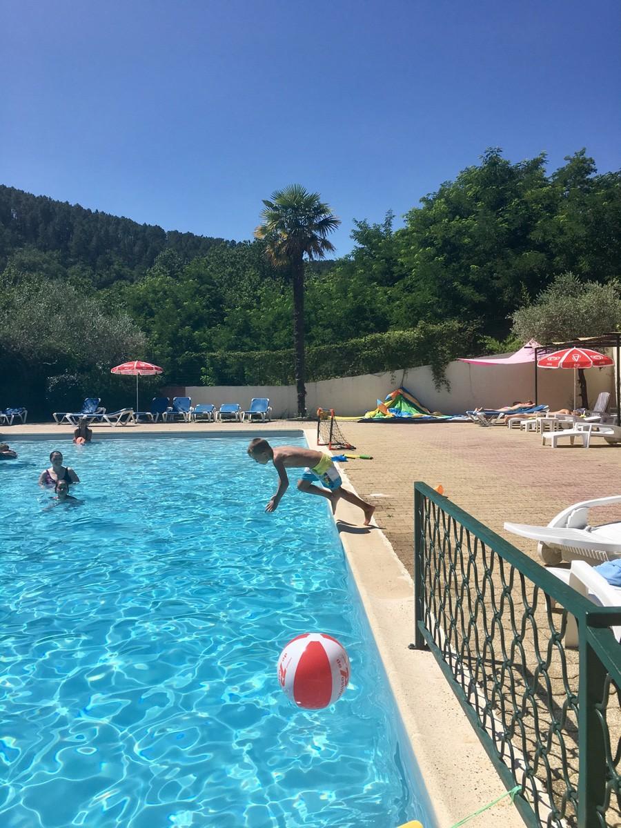 village_vacances_ardeche_hameau_du_prat-28