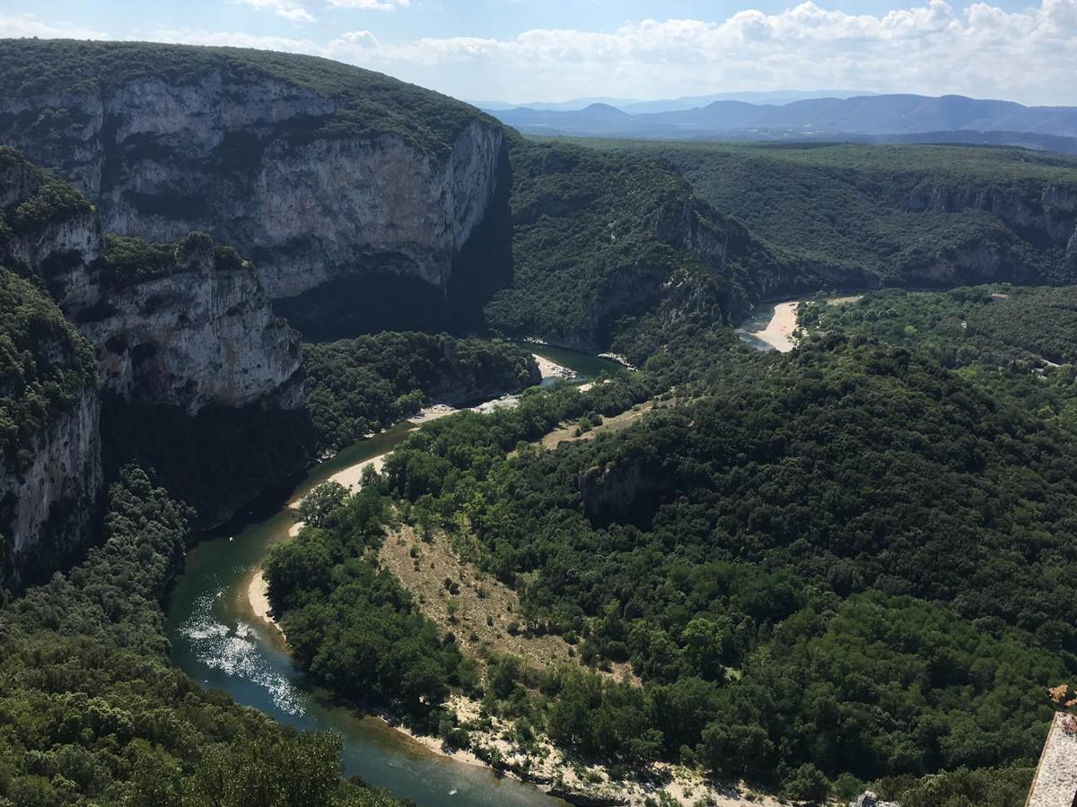 village_vacances_ardeche_hameau_du_prat-29