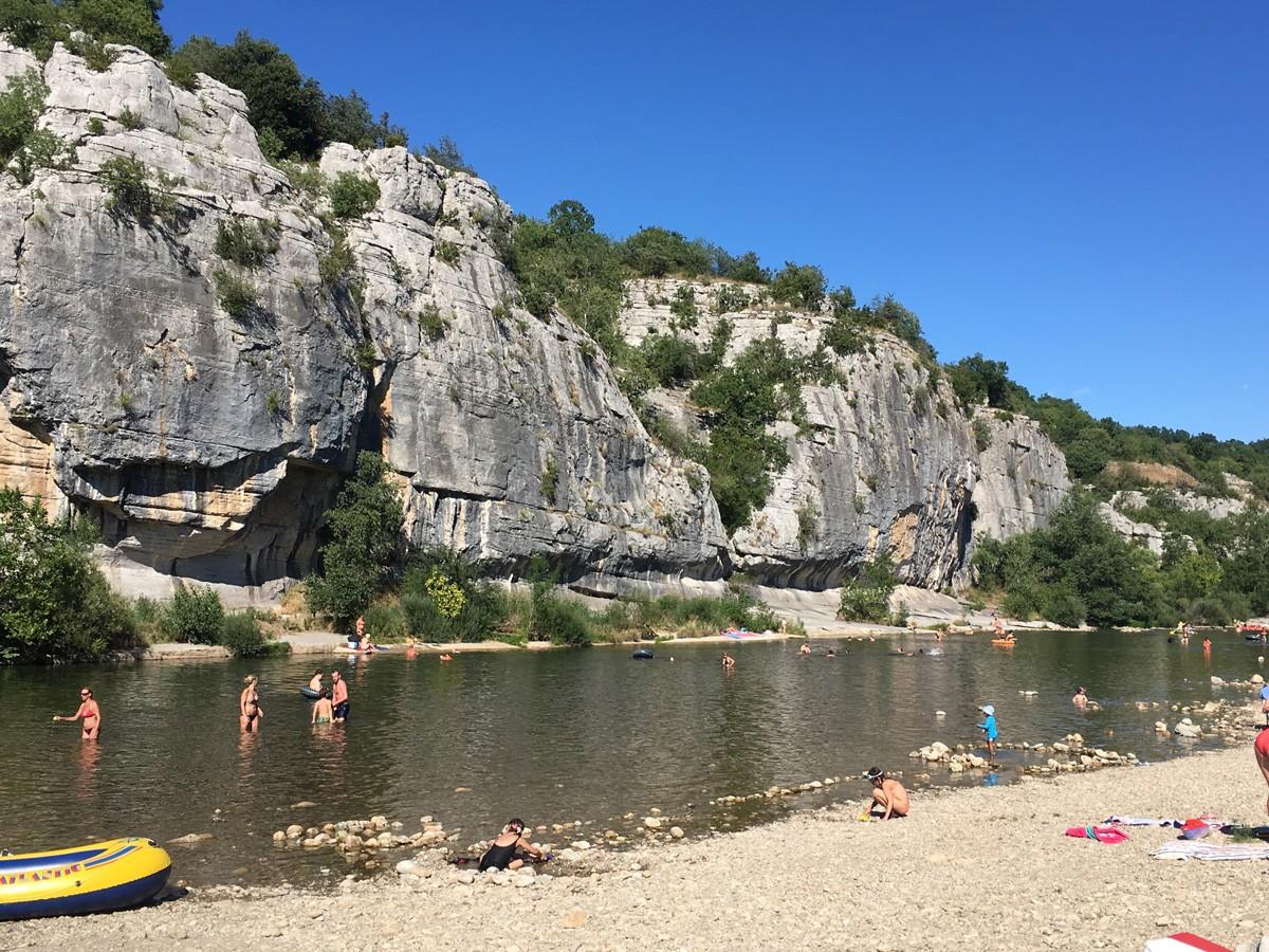 village_vacances_ardeche_hameau_du_prat-30