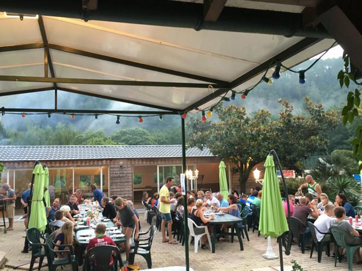 village_vacances_ardeche_hameau_du_prat-32